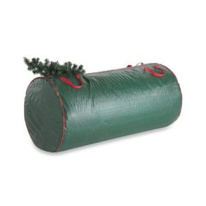 Christmas Storage - Tree Bag